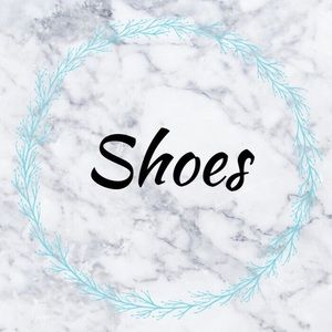 Other - ✨SHOES✨